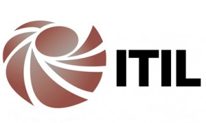 ITIL-logo-placeholder-300x180