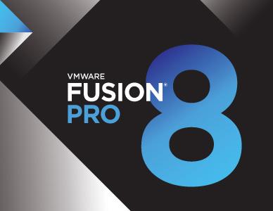 vmw-bnr-fusion-pro8-product-263X188
