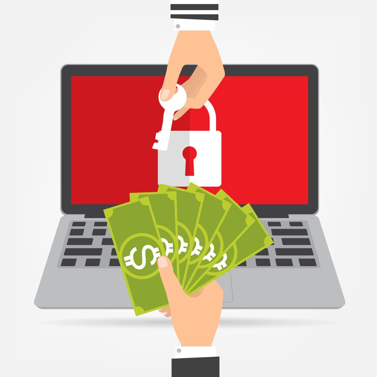 ransomware-illustration